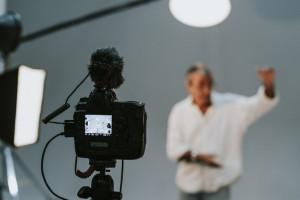 Studium aktorskie w Olsztynie zaczyna rekrutację, pierwszy etap on-line