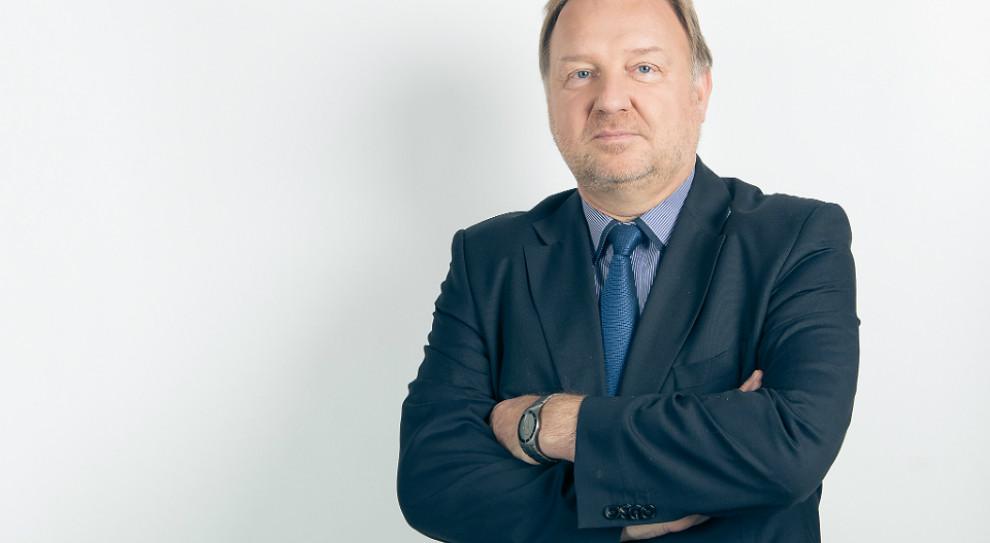 Prof. Krzysztof Zaremba rektorem Politechniki Warszawskiej
