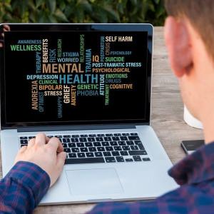 Osoby z autyzmem lub zespołem Aspergera na rynku pracy. Sama edukacja to za mało