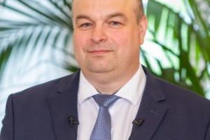 Prof. Michał Zasada nowym rektorem SGGW