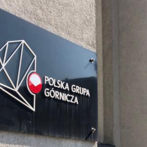 Solidarność w PGG: nie ma planów dla spółki ani dla górnictwa