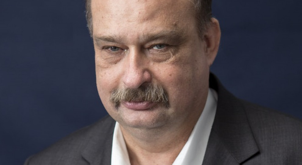 Prof. Wojciech Polak ponownie szefem Kolegium IPN