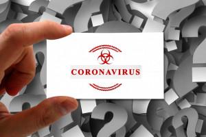 Niepewność związana z rozwojem pandemii będzie hamowała decyzje inwestycyjne