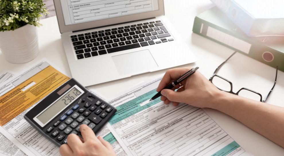 Przedłużono terminy w podatkach CIT, PIT i innych