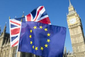 Europosłowie PO chcą, by PE upomniał się o przyszłych studentów w Wielkiej Brytanii