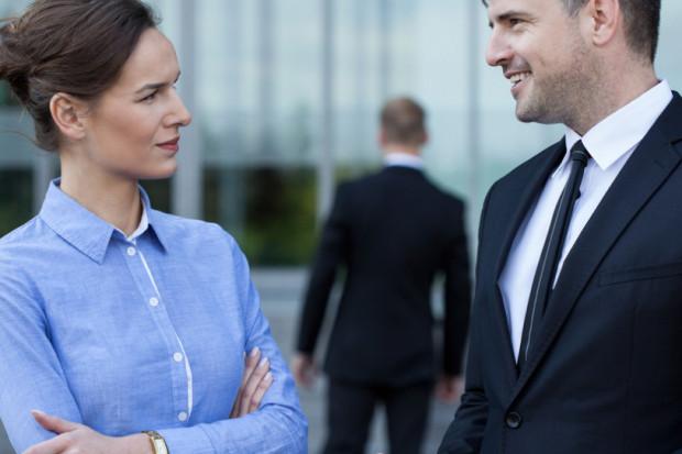 Posłowie PiS złożą w Sejmie projekt dot. wyrównania płac kobiet i mężczyzn