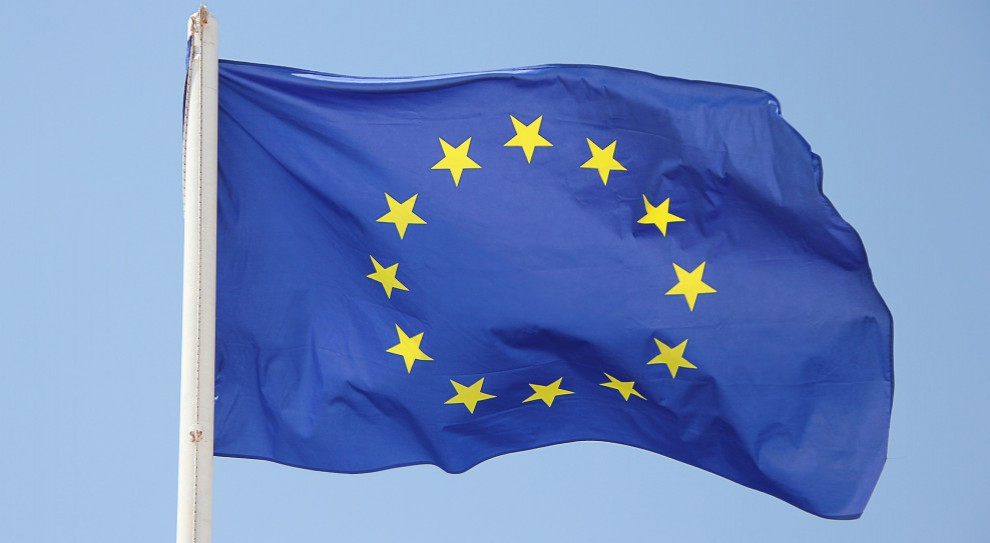 Stopa bezrobocia w eurolandzie w V 7,4 proc., oczekiwano 7,7 proc.