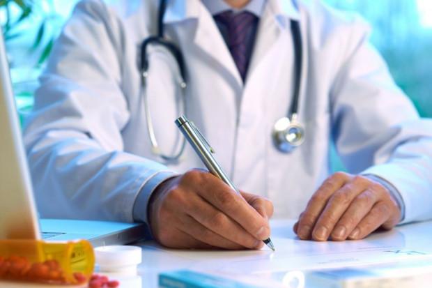OZZL interweniuje w sprawie przepisów o dodatkach dla pracujących z chorymi na COVID-19