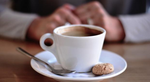 Pijesz dużo kawy - koniecznie musisz to przeczytać