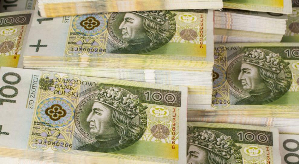ZUS wypłacił już ponad 66 mln zł dodatku solidarnościowego