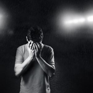 Rozstanie z pracą jak rozwód.  Jak sobie z tym poradzić?