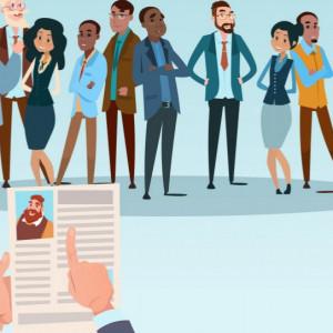 ManpowerGroup namiesza w rekrutacji IT