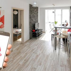 Airbnb wprowadza ograniczenia dla klientów poniżej 25 r.ż.