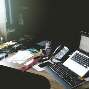 Branża FinTech zdała egzamin z pracy zdalnej