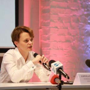 Jadwiga Emilewicz: bon turystyczny ma wspomóc turystykę