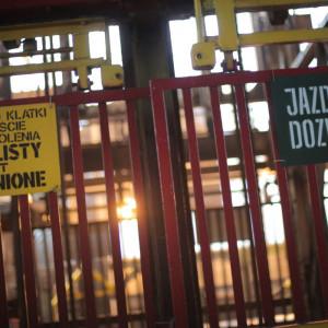 Bez nowych zachorowań wśród pracowników JSW