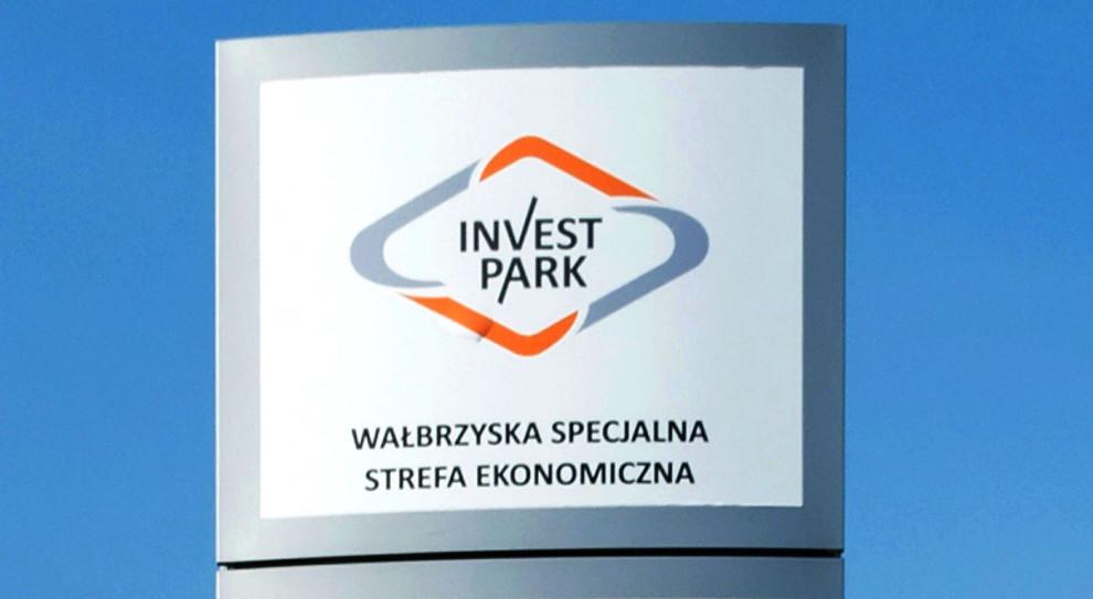 WSSE Invest-Park: Pandemia nie zatrzymała specjalnej strefy ekonomicznej