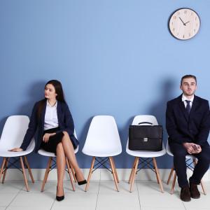 Polska z drugim najniższym bezrobociem w Unii Europejskiej