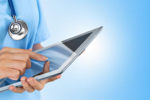 Coraz więcej lekarzy korzysta z e-skierowań