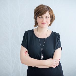 Monika Sońta, Akademia Leona Koźmińskiego