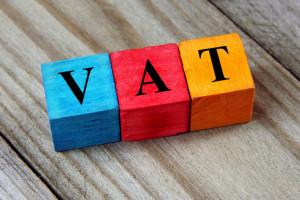 """Prezes BCC pisze do szefowej KAS ws. zwrotów VAT: """"Poważne obciążenie"""""""