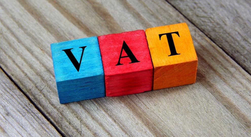 Prezes BCC pisze do szefowej KAS ws. zwrotów VAT