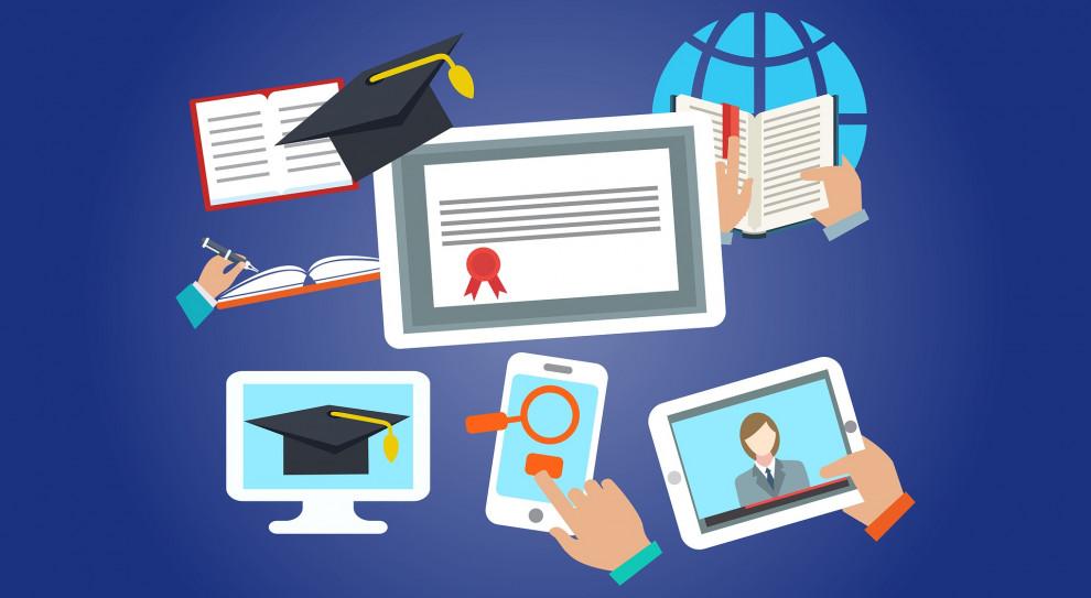 Wstrzymano wydawanie wiz w USA dla studentów zagranicznych uczących się zdalnie