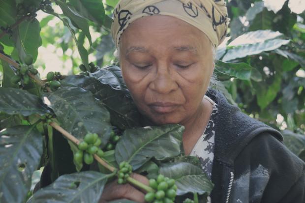 32 mln kobiet pracuje przy produkcji kawy. Nie mają łatwo