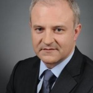 Andre Lemlyn prezesem Suez Polska