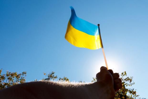 Zarobki Ukraińców w Polsce. Tylko 3 proc. dostaje płacę minimalną