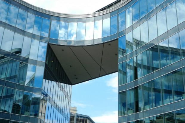 W 2021 roku spodziewany duży napływ inwestycji w centra usług wspólnych