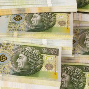 Apel izby gospodarczej: kryteria przyznawania grantów są zbyt wygórowane