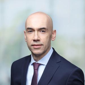 Rafał Oprocha szefem zespołu CBRE w Krakowie