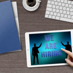 Rekruterzy stanęli w obliczu wielu nowych wyzwań. Oto, co najbardziej się liczy
