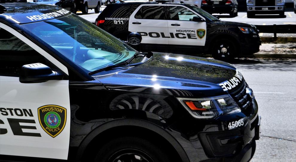 Lawina wniosków o emerytury wśród nowojorskich policjantów