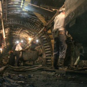 W PGG wyzdrowiało ponad 90 proc. zakażonych koronawirusem górników