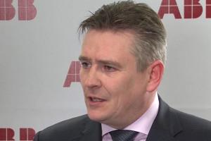 Otwierają się nowe perspektywy dla polskich zakładów ABB