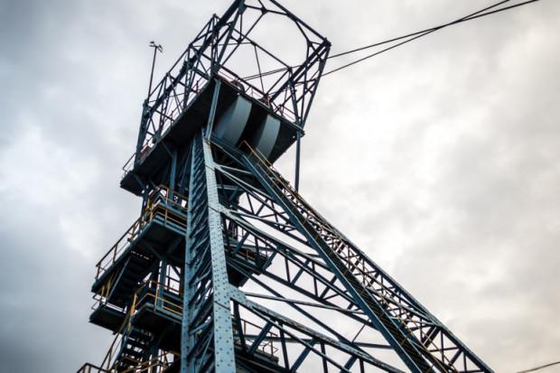 Bez nowych zakażeń koronawirusem w kopalniach; przybyło ozdrowieńców