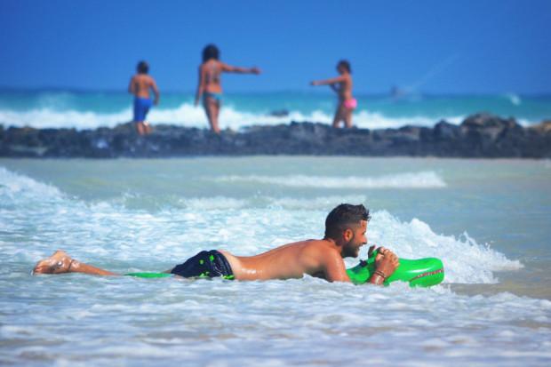 Apel o rozszerzenie działania bonu turystycznego