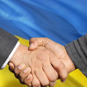 Ukraińcy chcą wracać do Polski