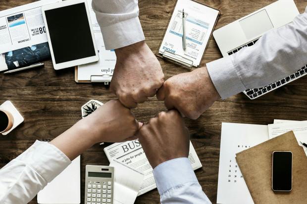 Przedsiębiorcy mają nadzieję na ożywienie dialogu społecznego