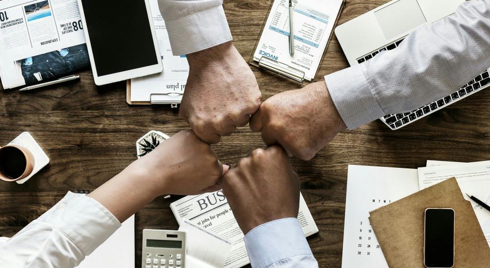 Maciej Witucki: pracodawcy i pracownicy walczą, by dialog się toczył. Co ze stroną rządową?