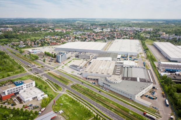 BSH rekrutuje. We Wrocławiu poszukuje 100 osób do pracy!