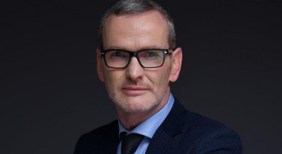 Jean-Christophe Bonnois dyrektorem ds. rozwoju w Ceetrus Polska