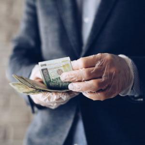 Dodatkowe pieniądze na pożyczki dla przedsiębiorców