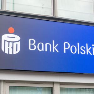 10,5 mld zł subwencji z Tarczy Finansowej PFR dla klientów PKO BP