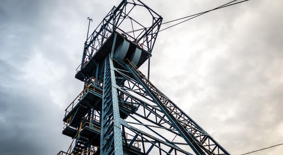 Kolejnych 100 górników uznanych za ozdrowieńców