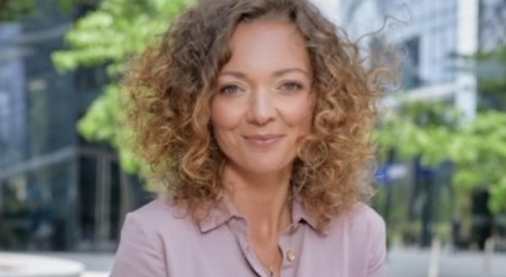 Emilia Dębowska menadżerem ds. Zrównoważonego rozwoju w Panattoni