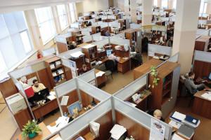 Personalizacja kluczem do maksymalnego wykorzystania plusów pracownika