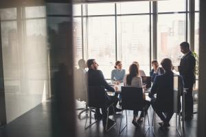 Arbitraż przy sporach uchwałowych w spółkach. Można zgłaszać uwagi do regulaminu
